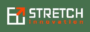 Stretch Innovation