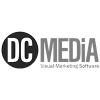 DC-Media