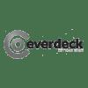 EverDeck-9900000000028a3c