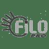 Filo-9900000000028a3c