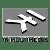 IK-Multi2