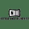 Nativelogo