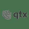 Qtx-9900000000028a3c