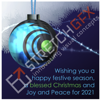 2020 CS Christmas