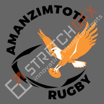 2021 ARC logo O Bird W Text 1k