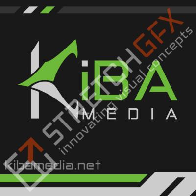 2021 Kiba Title Graphic