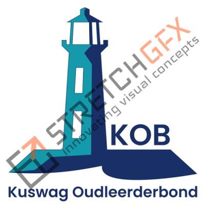 KOB Logo 2 1k