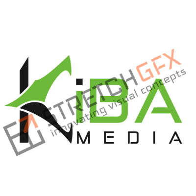 Kiba Logo B