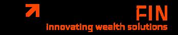 Stretch Fin Logo 500