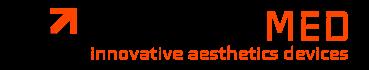Stretch Med Logo 500