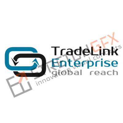 TradeLinkEnterprise_logo1K